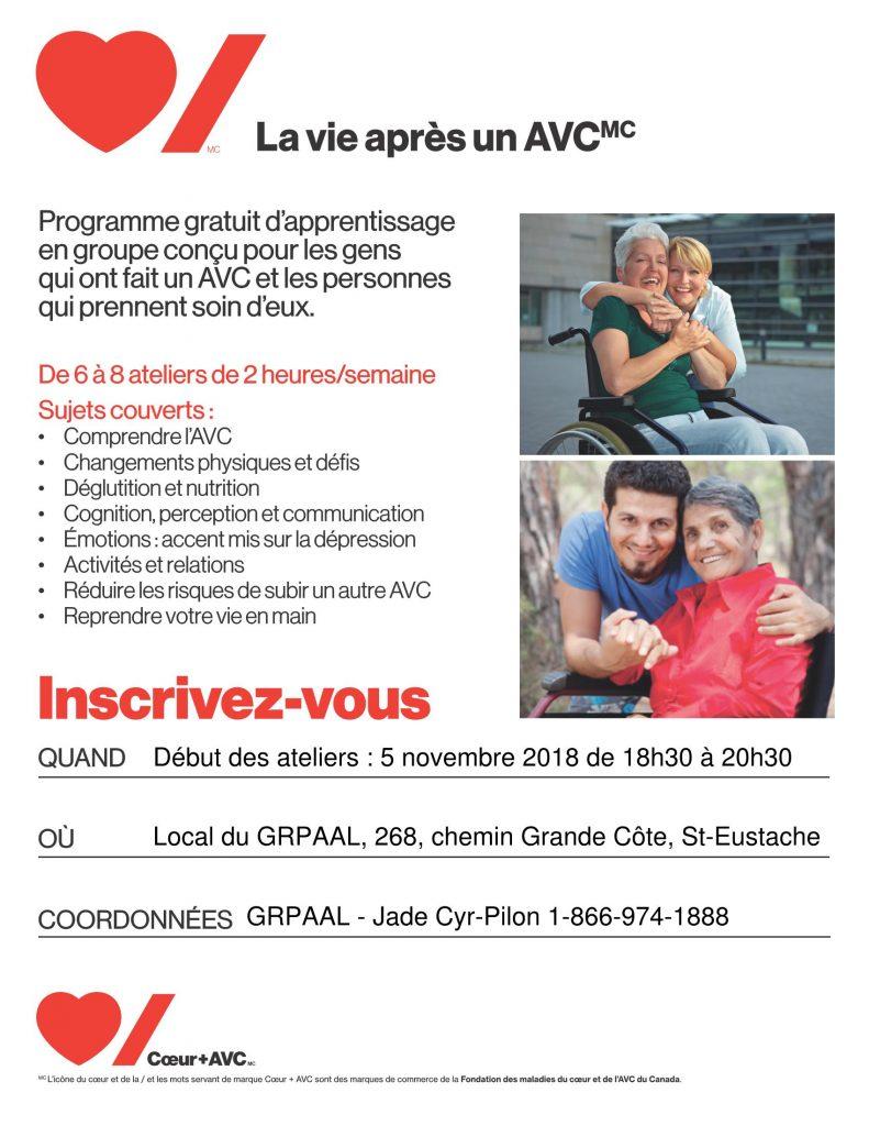 Saint-Eustache 2018-11-05 La vie après un AVC_Page_1