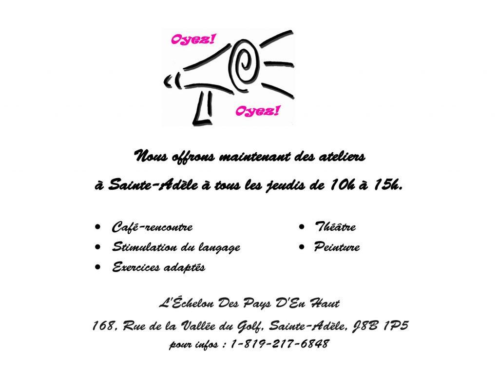 Sainte-Adèle pour site Web_2